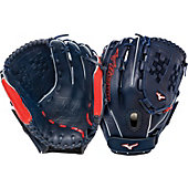 """Mizuno MVP Prime SE 12.5"""" Fastpitch Glove"""