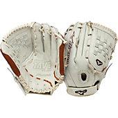 """Mizuno MVP Prime SE 13"""" Fastpitch Glove"""