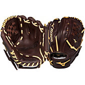 "Mizuno Franchise Series 11"" Baseball Glove"
