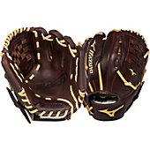 "Mizuno Franchise Series 11"" Baseball Glove"