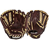 "Mizuno Franchise Series 11.5"" Baseball Glove"