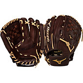 "Mizuno Franchise Series 12"" Baseball Glove"