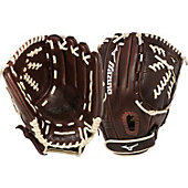 "Mizuno Franchise 12"" Fastpitch Utility Glove"