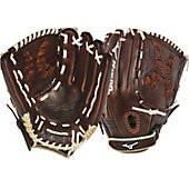 "Mizuno Franchise 12.5"" Fastpitch Glove"