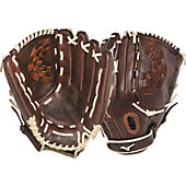 "Mizuno Franchise 13"" Fastpitch Glove"