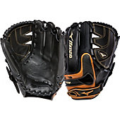 "Mizuno Supreme Series 12"" Slowpitch Softball Glove"