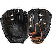 "Mizuno Supreme Series 12.5"" Slowpitch Softball Glove"