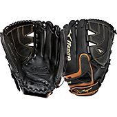 "Mizuno Supreme Series 13"" Slowpitch Softball Glove"