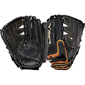 "Mizuno Supreme Series 14"" Slowpitch Softball Glove"