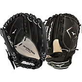 "Mizuno Prospect Series 11.75"" Youth Baseball Glove"