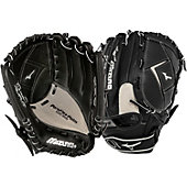 "Mizuno Prospect Series 11.5"" Youth Baseball Glove"