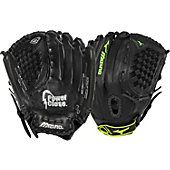 "Mizuno Prospect Series 12.5"" Youth Softball Glove"