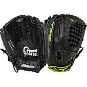 "Mizuno Prospect Series 12"" Youth Softball Glove"