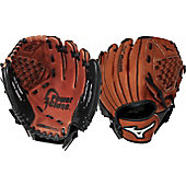 "Mizuno Youth Prospect Series 10.5"" Baseball Glove"