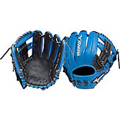 "Mizuno Global Elite Royal 11.5"" Baseball Glove"