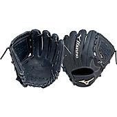 "Mizuno Global Elite Navy 12"" Baseball Glove"