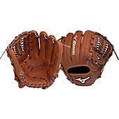 "Mizuno Global Elite Series 11.75"" Baseball Glove"