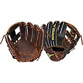 "Mizuno Classic Pro Soft Series 11.75"" Baseball Glove"