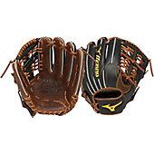 "Mizuno Classic Pro Soft Series 11.75"" T Shock Web Glove"