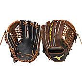 "Mizuno Classic Pro Soft Series 12.75"" Baseball Glove"