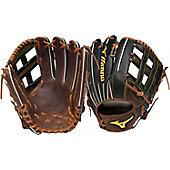 "Mizuno Classic Pro Soft Series 12.75"" H-Web Baseball Glove"