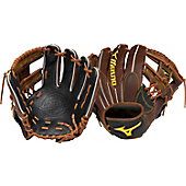"Mizuno Classic Future 11.25"" Youth Baseball Glove"