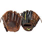 "Mizuno Classic Future 11.5"" Youth Baseball Glove"
