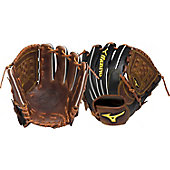 Mizuno Classic Future Youth Baseball Glove 12""