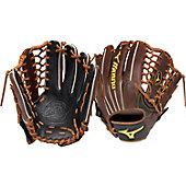 "Mizuno Classic Future 12.25"" Youth Baseball Glove"