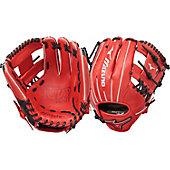 """Mizuno MVP Prime SE Series 11.5"""" Baseball Glove"""