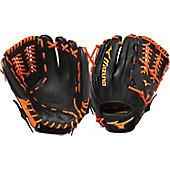 """Mizuno MVP Prime SE Series 11.75"""" Baseball Glove"""