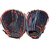 """Mizuno MVP Prime SE Series 12"""" Baseball Glove"""
