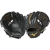 """Mizuno MVP Prime Series 11"""" Baseball Glove"""