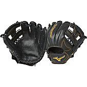 """Mizuno MVP Prime Series 11.25"""" Baseball Glove"""