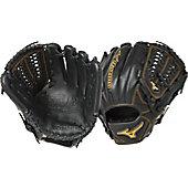 """Mizuno MVP Prime Series 11.5"""" Baseball Glove"""