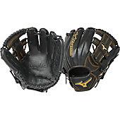 "Mizuno MVP Prime Series 11.5"" T-Web Baseball Glove"