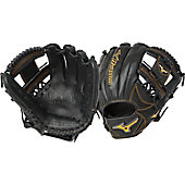"""Mizuno MVP Prime Series 11.75"""" Baseball Glove"""