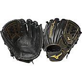"""Mizuno MVP Prime Series 12"""" Baseball Glove"""