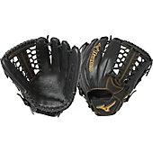"""Mizuno MVP Prime Series 12.75"""" Baseball Glove"""