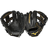 "Mizuno MVP Prime Future 11.25"" Youth Baseball Glove"