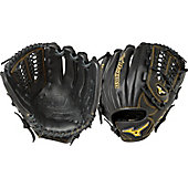 "Mizuno MVP Prime Future 11.5"" Youth Baseball Glove"