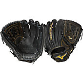 "Mizuno MVP Prime Future 12"" Youth Baseball Glove"