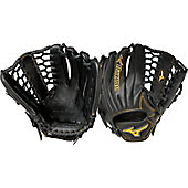 "Mizuno MVP Prime Future 12.25"" Youth Baseball Glove"