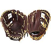 "Mizuno Franchise Series 11.75"" Baseball Glove"