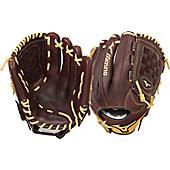"Mizuno Franchise Series 12"" Baseball Glove"