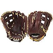 "Mizuno Franchise Series 12.5"" Baseball Glove"