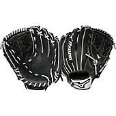 "Mizuno Premier Series 12"" Baseball Glove"