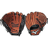 "Mizuno Youth Prospect 10"" Baseball Glove"