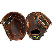 "Mizuno Classic Pro Soft Series 13"" Firstbase Baseball Mitt"