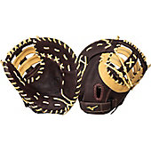 "Mizuno Franchise Series 12.5"" Firstbase Baseball Mitt"